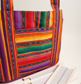 Schacht Cricket Bag 15 inch looms